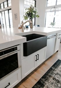 2018 Home Design Trends